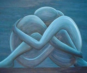 love, art, and infinity image