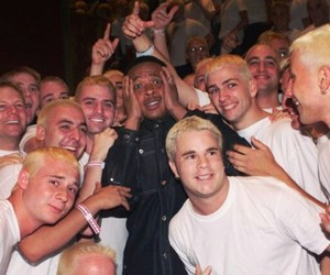 stan, slim shady, and Dr Dre image