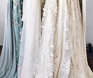 dress, love, and 123564 image
