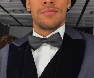 football, neymar, and neymar jr image
