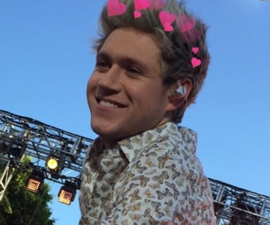 niall horan, icon, and horan image