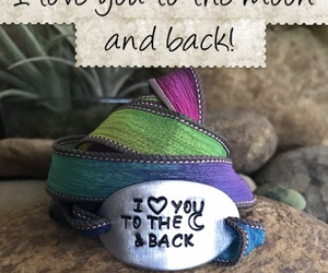 etsy, custom jewelry, and gifts for mom image