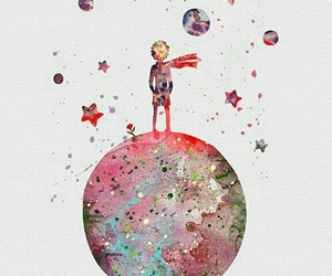 le petit prince and wallpapers image