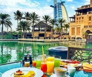 arab, arabic, and city image