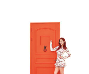 twice and png image