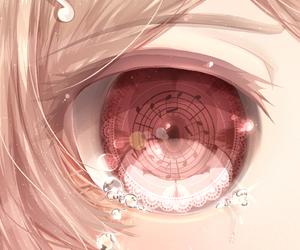danganronpa v3 and kaede akamatsu image