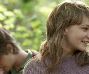 movie, movies, and never let me go image