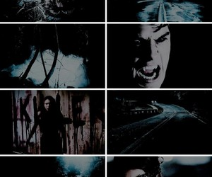 edit, the vampire diaries, and tvd image