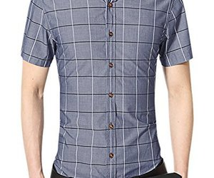 menswear, dress shirts deals, and dress shirts outlet image