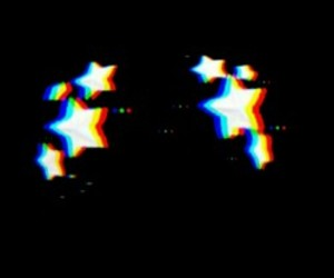 edit, png, and stars image