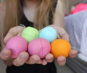 eos, tumblr, and hipster image
