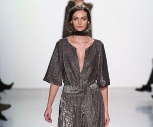 fashion and dennis basso image
