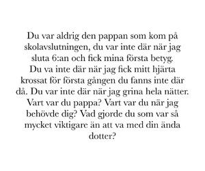citat and svenska citat image