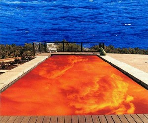 californication, music, and red hot chili peppers image