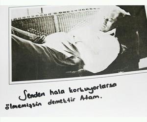 atatürk and mustafa kemal image