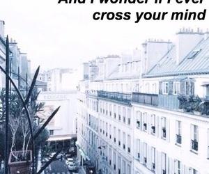 background, Lyrics, and lyrics background image