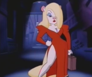90's, animation, and cartoons image