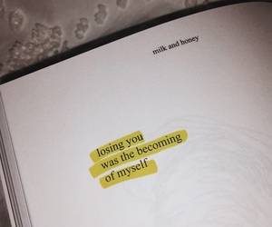 milk and honey image