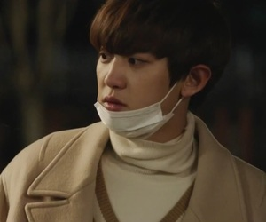exo, Korean Drama, and kdrama image