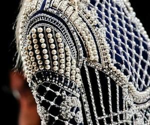 Balmain and Couture image
