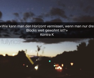 deutsch, Lyrics, and quotes image