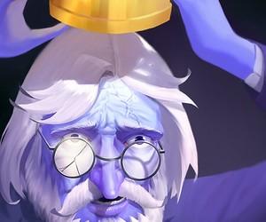 adventure, simon, and blue image