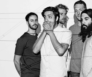 young the giant image