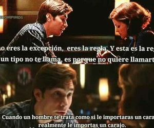 frases and movie image