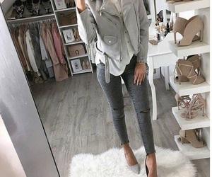 fashion, style, and inspiration image
