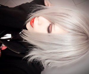 yosei image