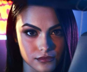 playlist, riverdale, and veronica lodge image
