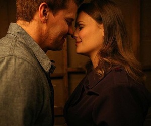bones and seeley booth image