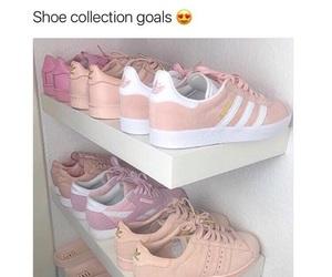 adidas, allstar, and baby image