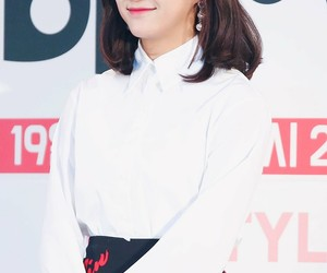 k-pop, ioi, and sejeong image