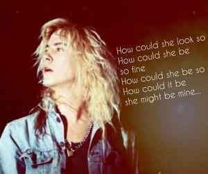 1992, Duff, and gunsandroses image