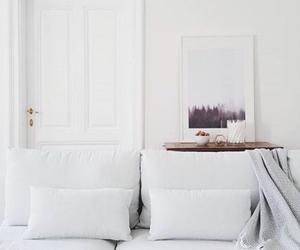 minimalist image