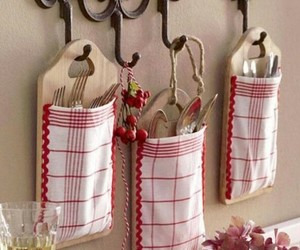 diy, do it yourself, and kitchen image