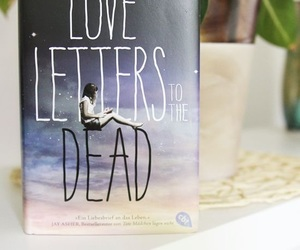book, lose, and love image