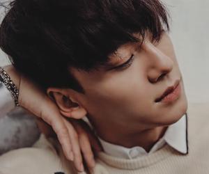 exo, Chen, and jongdae image