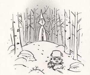 Greg, Gregory, and wirt image