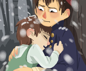 Greg, otgw, and Gregory image