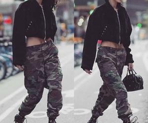 fashion, style, and bella image