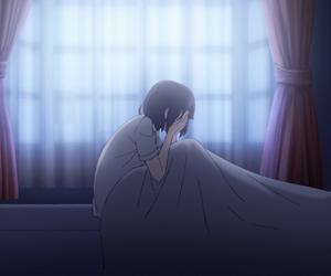 anime, kuzu no honkai, and scum's wish image