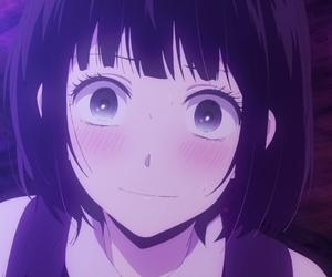 anime and kuzu no honkai image