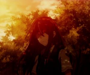 anime, scum's wish, and kuzu no honkai image