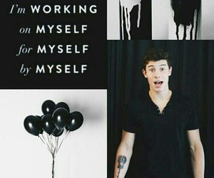 shawn mendes, wallpaper, and lockscreen image