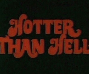 hotterthanhell image