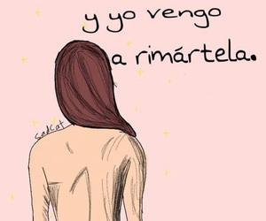 frases, cute, and español image