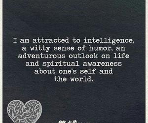 admire, adventure, and awareness image