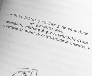 frases and book quotes image